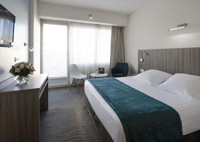 Hôtel Splendid Nice