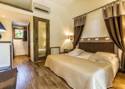 Hôtel Belvédére PV Corse