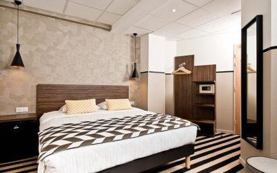 HOTEL LOCARNO NICE (06)