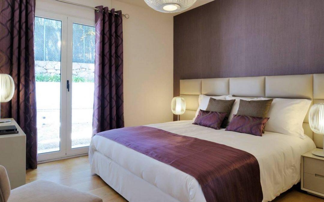 6 idées pour améliorer vos chambres d'hôtels