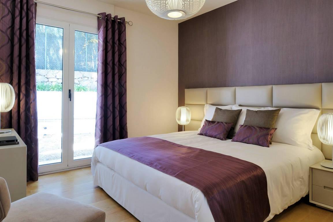 12 idées pour améliorer vos chambres d'hôtel   HES Corporation
