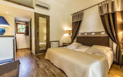 Segmenter vos chambres d'hôtel pour satisfaire votre clientèle
