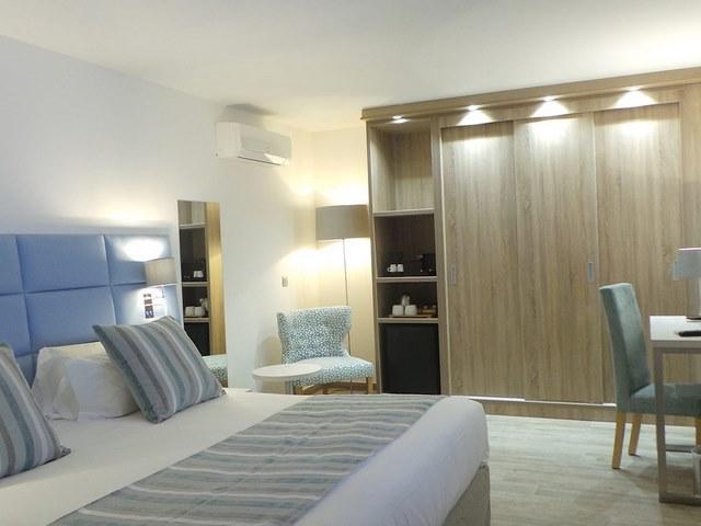 Décoration de chambres d'hôtel : les tendances 2020