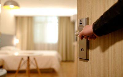 Conseils pour rendre votre hôtel plus sécurisé et plus sûr pour vous et vos clients