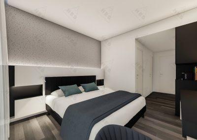 Hotel Ker Lann Dream