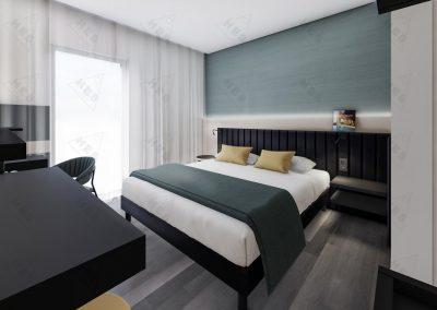 Hotel Ker Lann Premium