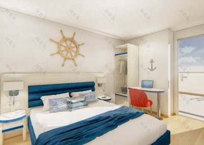 Hotel Montreaux