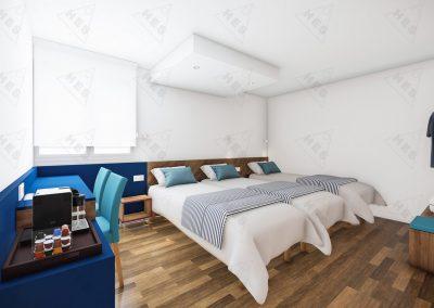 Hotel Nice I